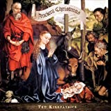 Kirkpatrick, Ted Ancient Christmas Christmas Music