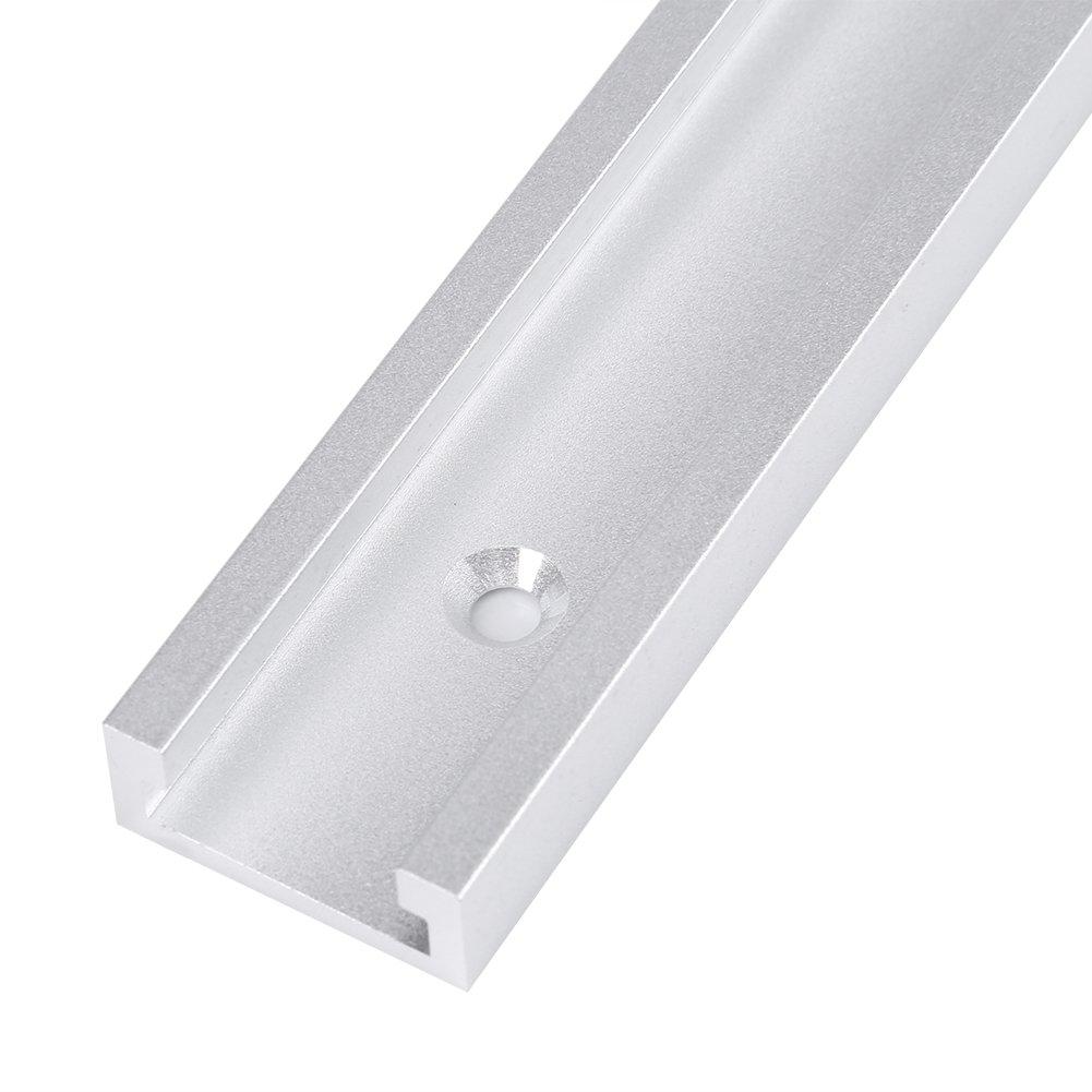 Clips de papel con forma de bombilla Zantta