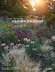 Hermannshof : Le jardin