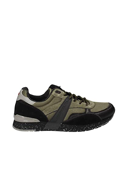 NAPAPIJRI Footwear RABARI 9a7a1d6eaa2