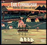 Earl Cunningham, Robert Hobbs, 0810931893
