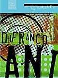Best of Ani Difranco, Ani DiFranco, 0634012207