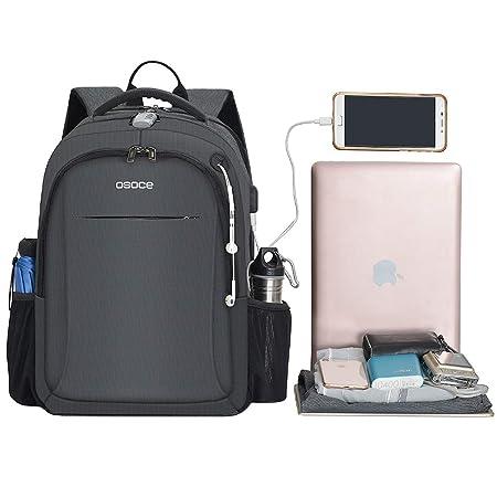 OSOCE Laptop Backpack cc06bde0d99fe