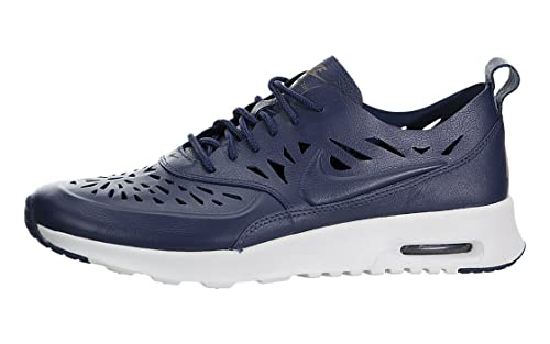 nike air max thea joli shoe