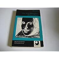 Hamlet (New Swan Shakespeare)