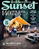 Kyпить Sunset на Amazon.com
