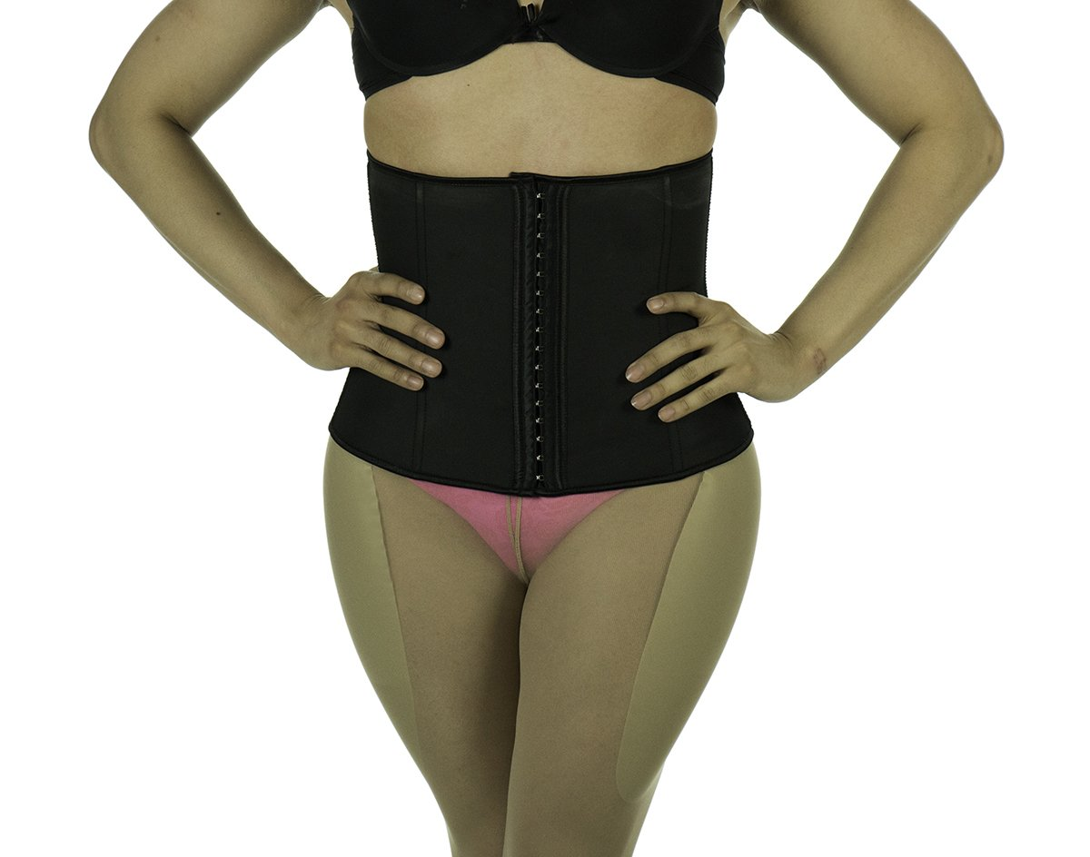 Galleon Dresstech Women S Crossdressing Hip Pads