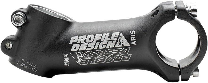 Profile Designs Aris OS Bike Stem