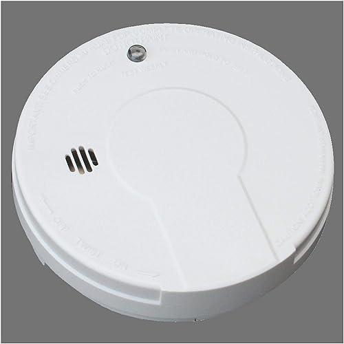 KID440374 – Kidde Battery Powered Fire Smoke Alarm