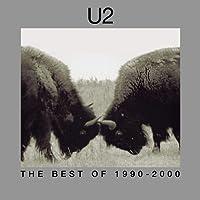 The Best of 1990-2000 (Vinyl)