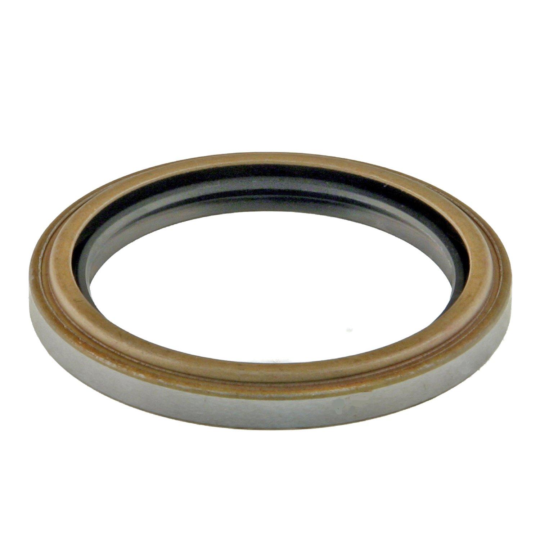 Precision 710092 Seal Precision Automotive