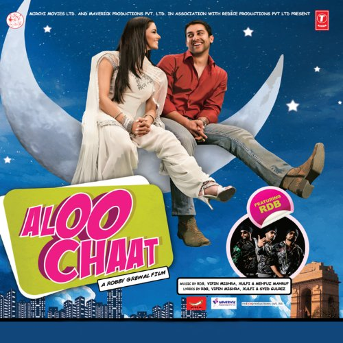 aloo chaat full movie hd free download