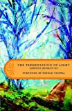 The Fermentation of Light, Arsenio Rodriguez, 1440435871
