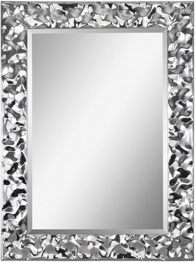Ren-Wil MT1126 Couture Mirror