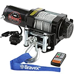 Feature: * Brand New Premium Quality Products. * High Power Motor Drive,The Power Is Strong And Steady. * All Metal Gearing for Durable Dependability. * Durable,Smooth,And Reliable Three-Stage Planetary Geartrain. * Lightning-Fast Line Speeds...
