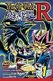 Yu-Gi-Oh! R Volume 1 by Kazuki Takahashi, Akira Ito (2010) Paperback