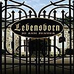 Lebensborn | Jo Ann Bender