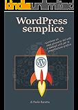 WordPress semplice: Pubblica ora il tuo sito web