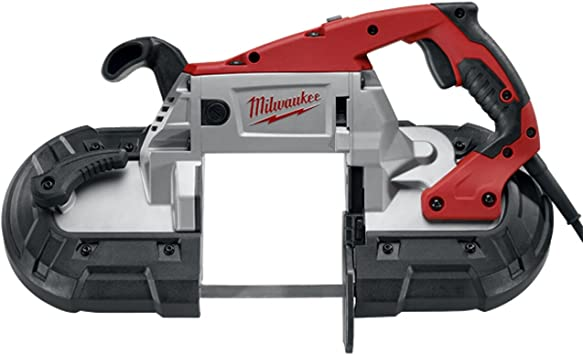 Milwaukee 6238-20 featured image