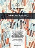 img - for El proceso de paz en Colombia: disertaciones alrededor de una historia (Spanish Edition) book / textbook / text book