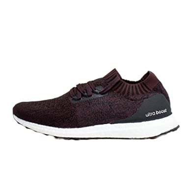 release date: 9db21 f22d4 ... greece adidas ultraboost chaussures de fitness homme multicolore borosc  borosc negbas 63abc ce892