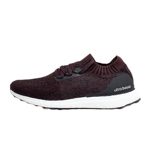 adidas Ultraboost Uncaged, Zapatillas de Deporte para Hombre: Amazon.es: Zapatos y complementos