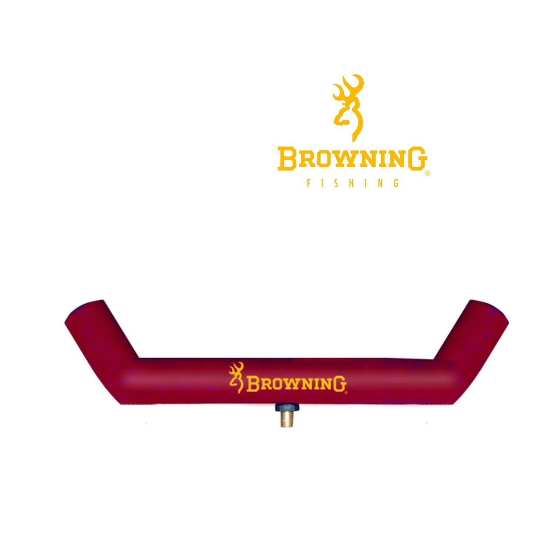 Browning Feeder Rutenauflage M Zebco 8203013