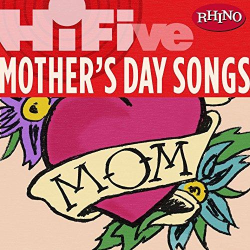 Rhino Hi-Five: Various Artists...