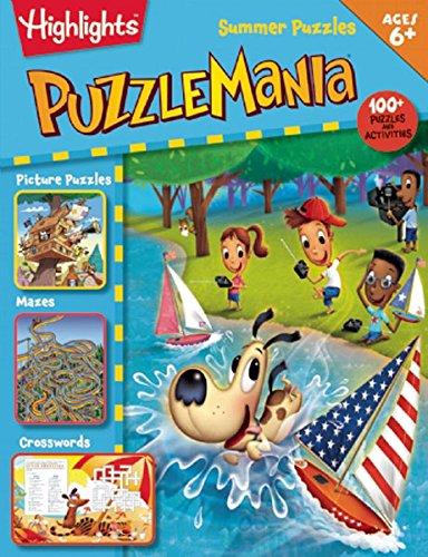 summer-puzzles-puzzlemaniar-activity-books