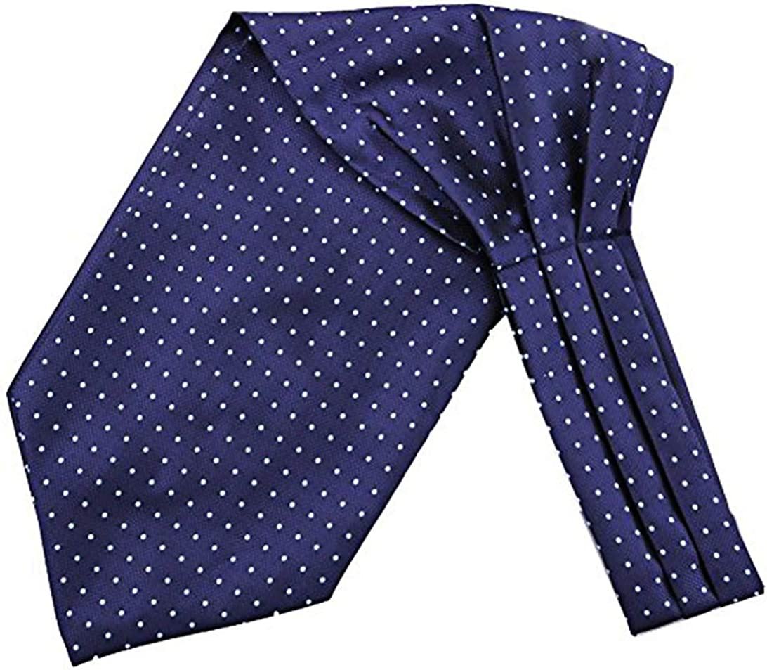 NEW COCKTAIL COLLECTION DESIGNER Silk MEN/'STies Reg and Long Sizes!