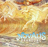 Brandung by Novalis