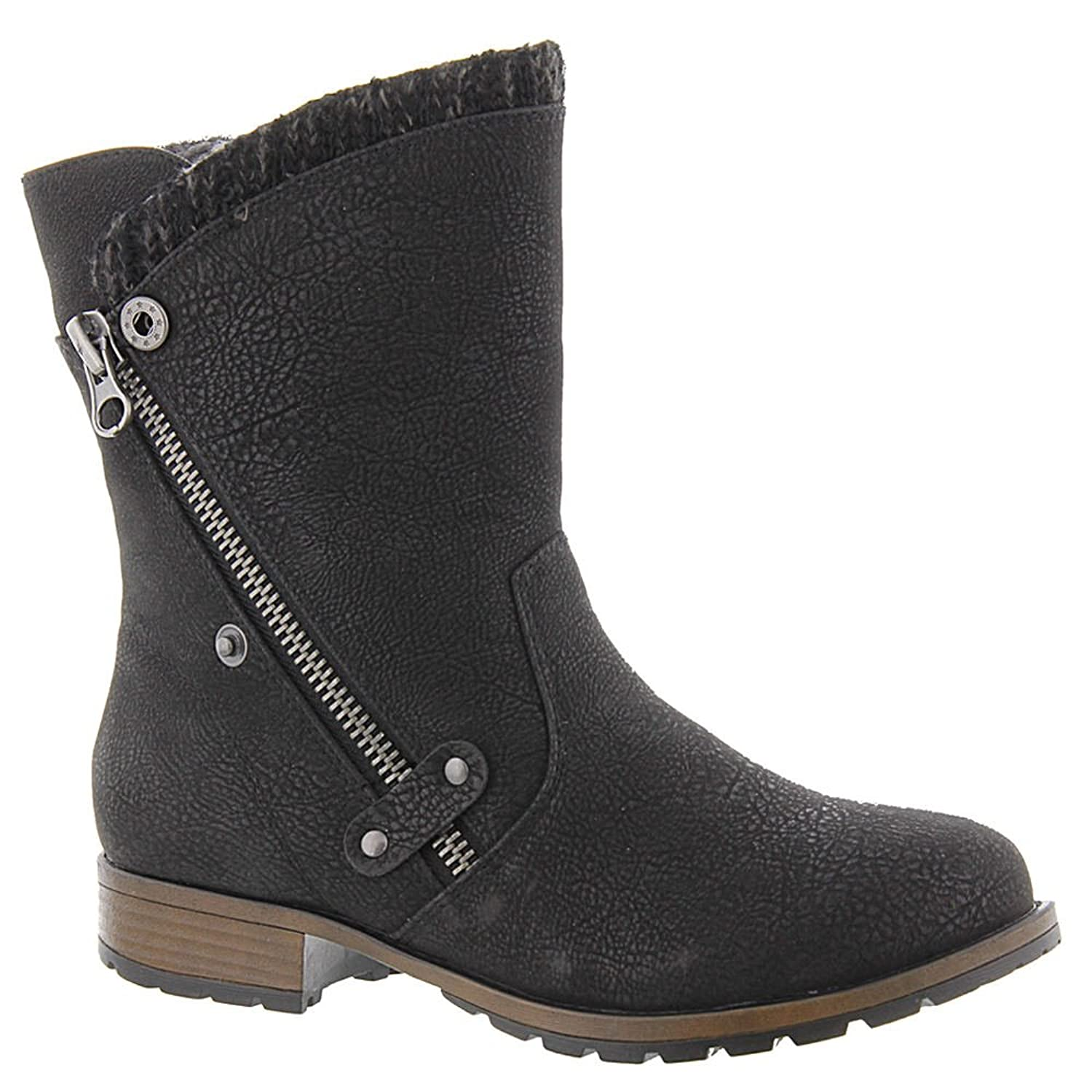 Madeline Girl Womens Rabble Boots