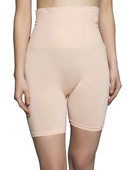 6301fd13bd6a7 Clovia Women s 4-in-1 Shaper - Tummy