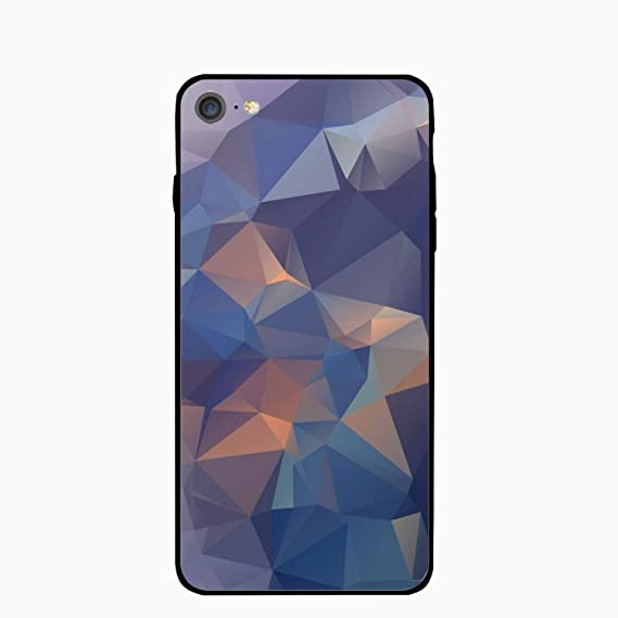 Amazon.com  iPhone 6 Plus Case b439d4e19