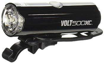 Cat Eye Volt 500 XC Rechargeable Bike Headlight