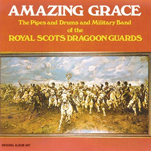 (Amazing Grace )