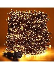 Ilikable kerstverlichting buiten kerstverlichting fairy