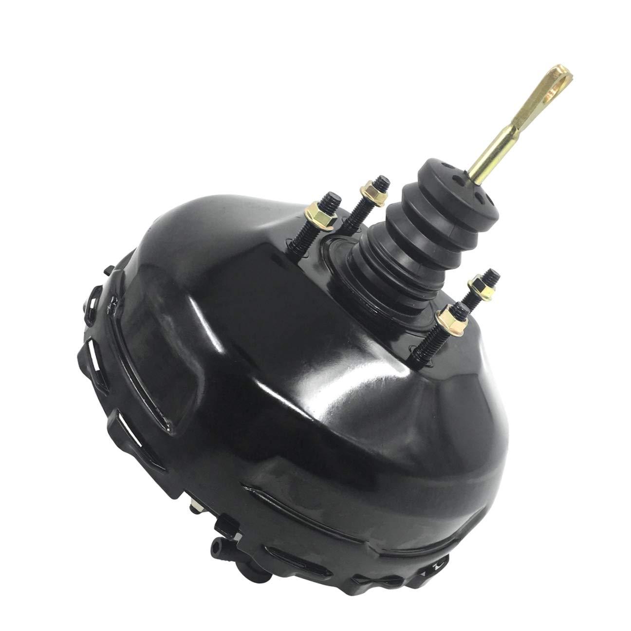 SKP SKBB006 Brake Booster