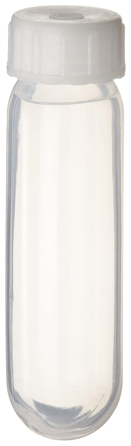 Nalgene 3114-0050 PTFE FEP/Tefzel ETFE 50mL Oak Ridge Centrifuge Tube (Pack of 2) Thermo Scientific NAL-3114-0050PK