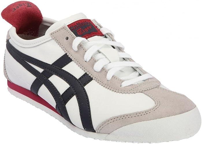 asics onitsuka tiger mexico 66 shoes 37