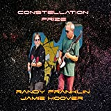 Constellation Prize (feat. Jamie Hoover)