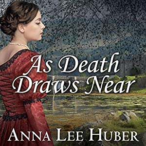 As Death Draws Near Audiobook