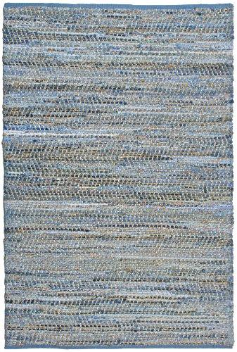 Blue-Jeans-Hemp-21x34-Rug
