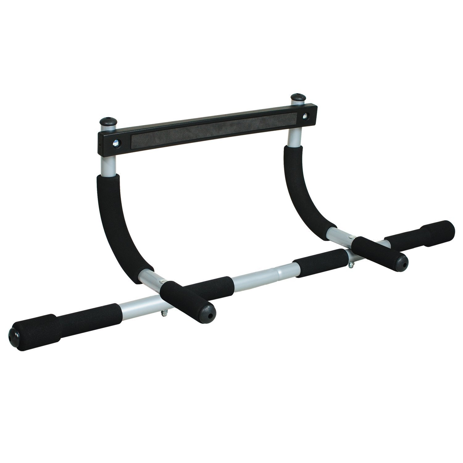 BESPOLITAN SPORTS CHIN UP BAR Total Upper Body Workout Bar Chest,Back,Triceps ,Biceps by Bespolitan Sports
