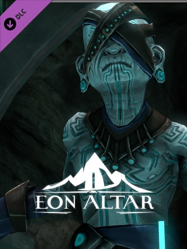 EON Altar: Episode 3 - The Watcher in the Dark (DLC) [Online Game Code]