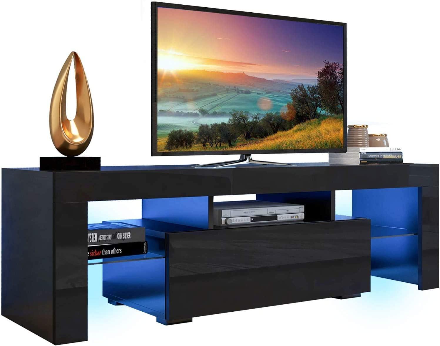 AUTSCA TV Stand