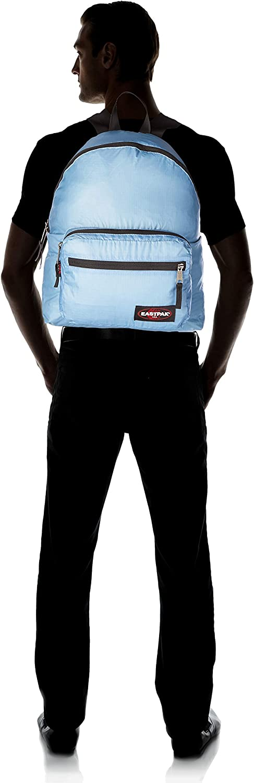 EASTPAK sac /à dos depliable Padded PakR