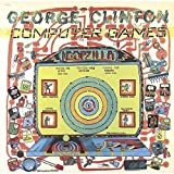 Computer Games: Limited