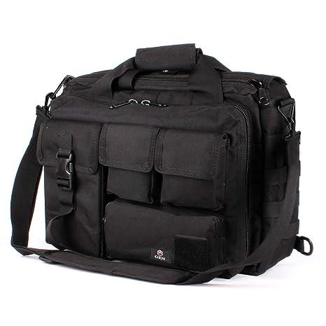 2e9fb421cd GES 15.6 inch Laptop Bag