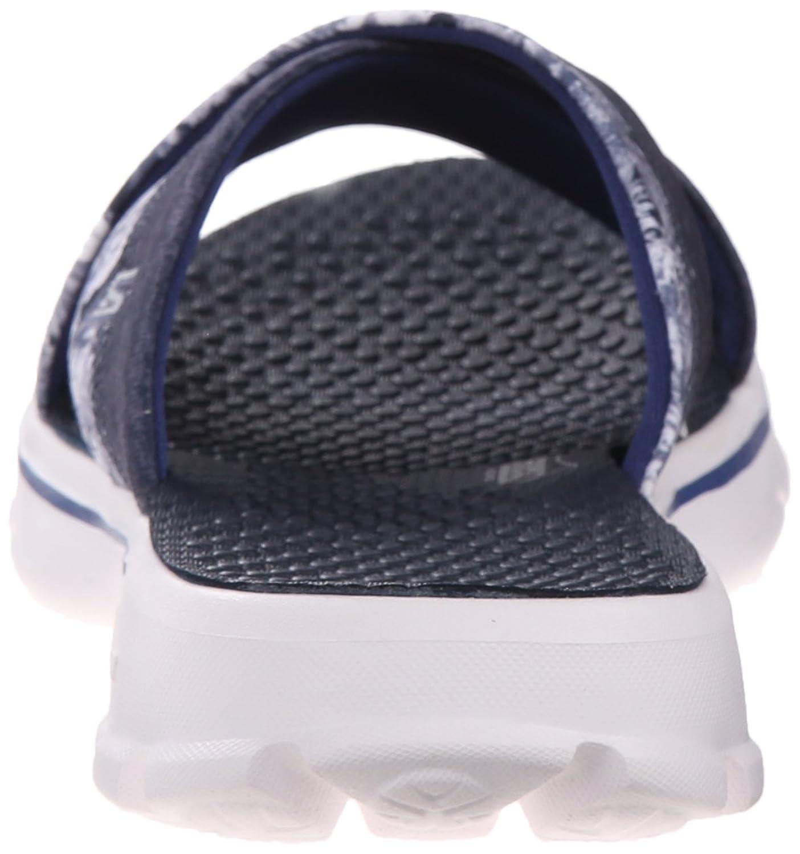 Skechers Van A Pie - Zapatos De Mujer Fiji YYSsKK